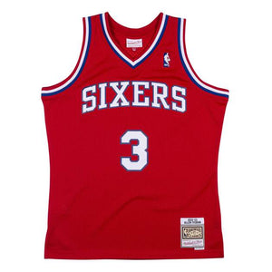 M&N NBA SWINGMAN JSY 1906676I