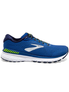 BROOKS ADRENALINE 20 1103071D458