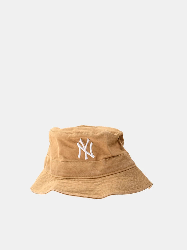 47 BRAND NEW YORK YANKEES