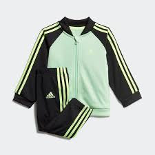 ADIDAS TRI SUIT KIDS GD6168