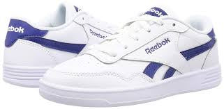 REEBOK ROYAL TECH FW0867
