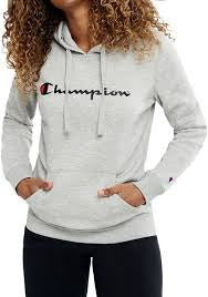 CHAMPION SCRIPT HD W CWG4N  OXFORD