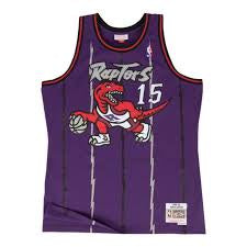 MNN RAPTORS SWINGMAN 18214