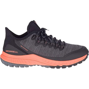 MERRELL BRAVADA WATER PROOF J034646