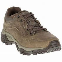 MERRELL  MOAB AD LACE J91831