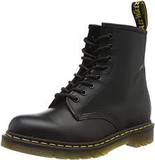 DR MARTEN 1460OZ 8UP 11822006W