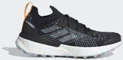 ADIDAS TERREX TWO ULTRA EE8964