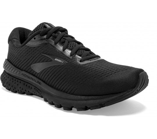 BROOKS ADRENALINE 20W 1202961B040