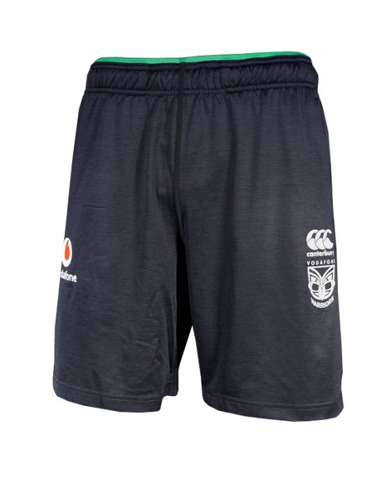 CCC Warriors Shorts