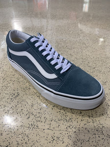 VANS OLD SKOOL MIRAGE