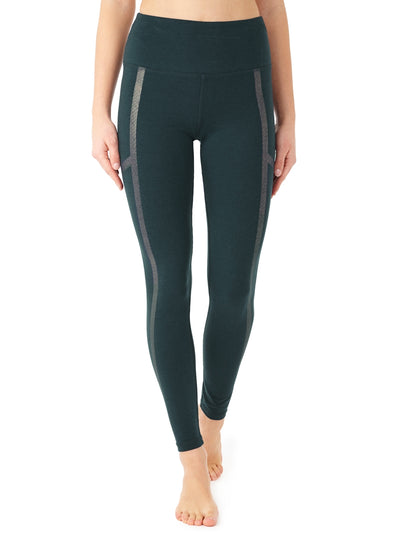 Punched Legging (FIRN)