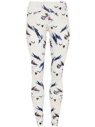 Fancy Legging (pelikan print)