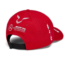 Lewis Hamilton China Grand Prix Cap