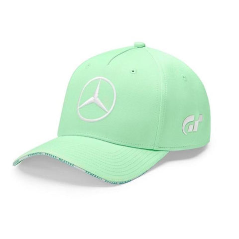 2019 Lewis Special Edition Cap Belgian Grand Prix, Spa