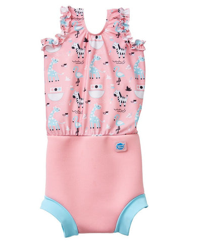 Splash About Happy Nappy Costume - Nina's Ark