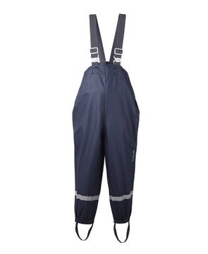 Didriksons Plaskeman 2 Kids Waterproof Pants