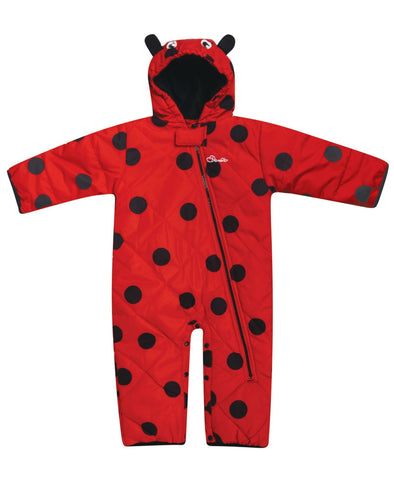 Dare 2b Break The Ice Baby Snowsuit