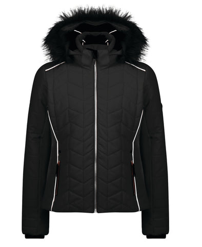 Dare 2b Prodigal Girls Ski Jacket