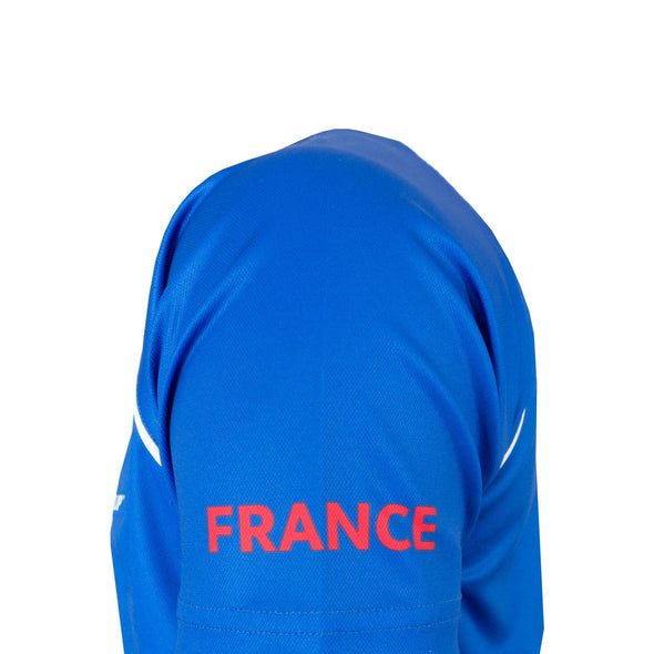 Rugby World Cup 2019 Men's T-Shirt | France