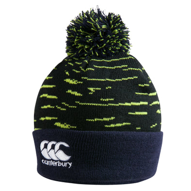 Canterbury Ospreys Rugby Bobble Hat | 2019/20 Season | Adult