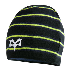 Canterbury Ospreys Rugby Beanie Hat | 2019/20 Season | Adult