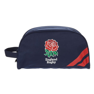 England RFU Rugby Boot Bag | Navy | 2019