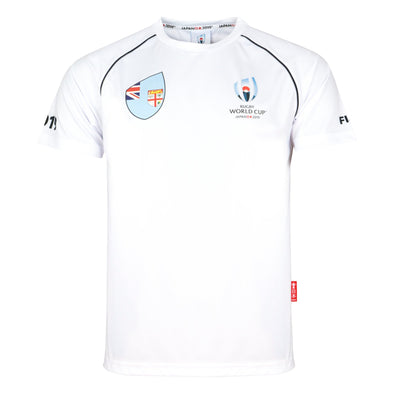 Rugby World Cup 2019 Men's T-Shirt | Fiji