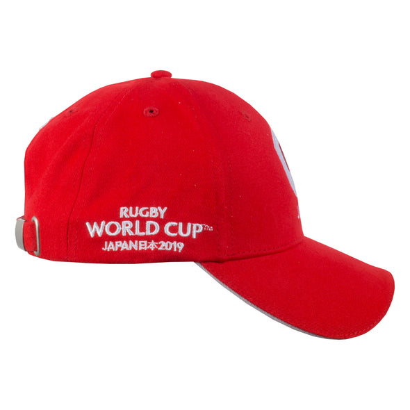 Rugby World Cup 2019 Baseball Cap | Japan