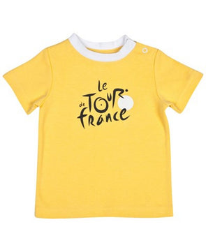 Tour de France Baby Leader T-Shirt | 2018