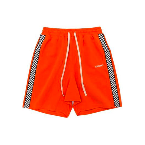 Fortunate Leisure Short