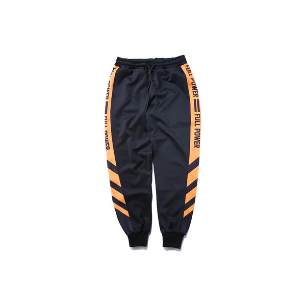 Full Power Jogger
