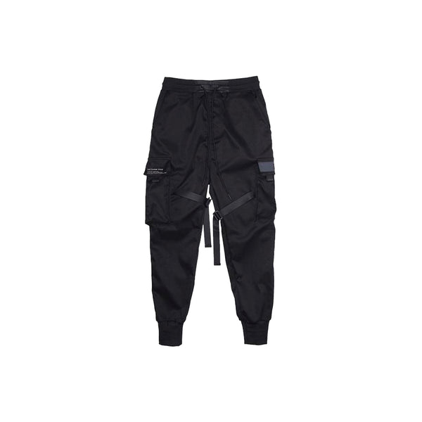 Ultra Stealth Jogger