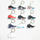 Mini NMD Keychain