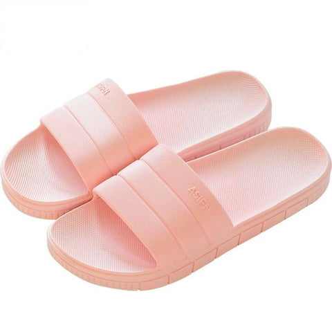 Ladies Ultra Slides