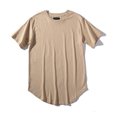 Essential Scoop T-Shirt