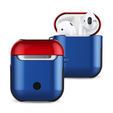 Hard Shell AirPod Case