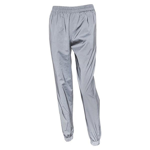 Essential Reflective Jogger