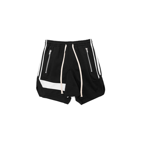 Campus Leisure Short
