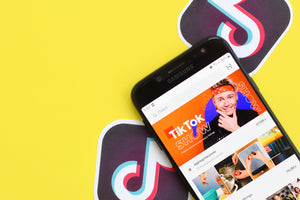 TikTok Influencer Campaigns
