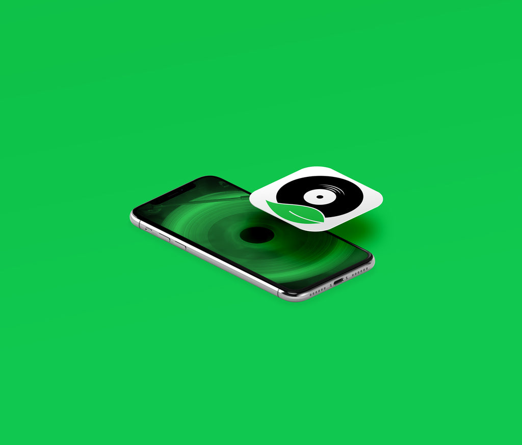 Organic Playlist Pitching