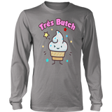 Tres Butch Shirt The Great British Bake Off T Shirt