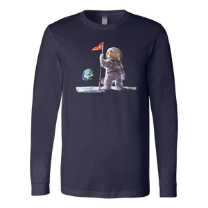 SPACE CAT T-Shirt