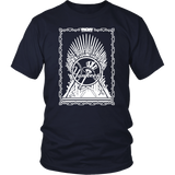 Yankees Game Of Thrones Shirt