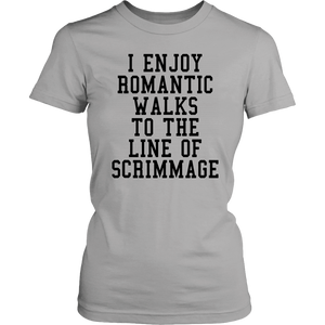 Funny Football Lineman Shirts Offensive Line Gifts