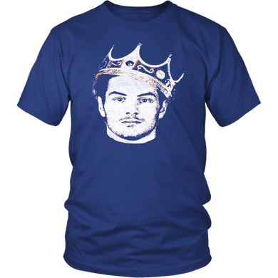 KING MB SHIRT