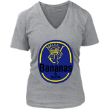 Bananas and Blow Boognish shirt