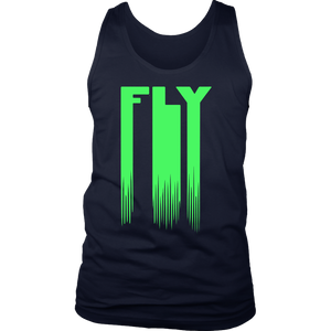 Fly Shirt Fly Eagle Fly Philadelphia Eagles 2019 Shirt