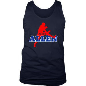 Air Allen Buffalo Bills Shirt