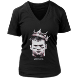 STILL HERE - KING TOM BRADY SHIRT New England Patriots 2018 AFC Champions Shirt