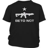 Beto Come and Take It T-Shirt